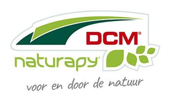 DCM assortiment