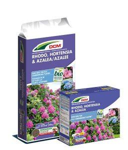 zuurminnende-planten