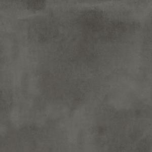 Atlanta 60x60x2 cm Betonlook Antraciet
