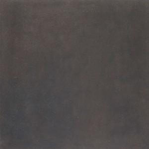 Axenta Premium plata 60x60x4 cm Noir/Bruno