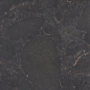 Bluestone tegel 60x60x3 cm Anticato