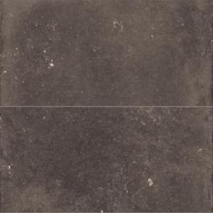 Ceramiton 120x60x3 cm Concrete black