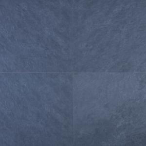 Ceramiton 60x60x3 cm Dark slate
