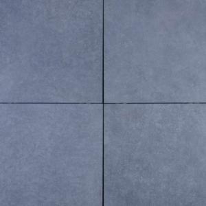Ceramiton 60x60x3 cm Star grey