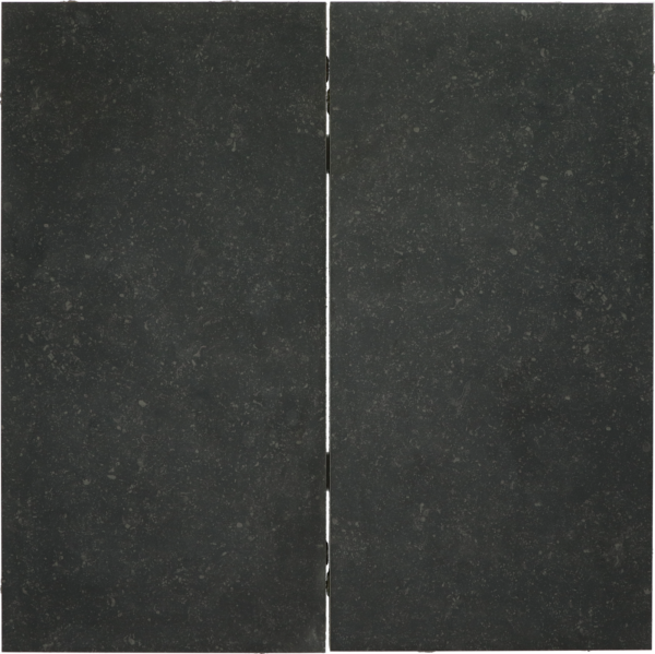 Ceramiton 80x40x3 cm Onyx black