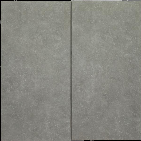 Ceramiton 80x40x3 cm Star grey