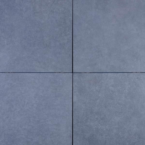 Ceramiton 80x80x3 cm Star grey