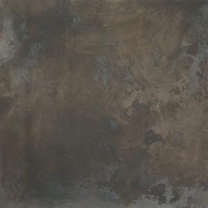 Cerasolid 60x60x3 cm Metalico Antra