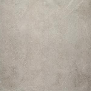 Cerasolid 60x60x3 cm Pizarra Dark Grey