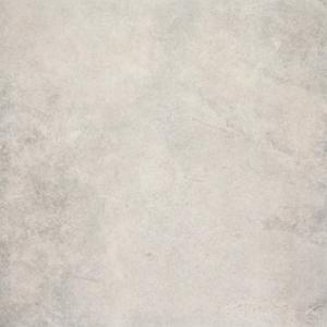 Cerasolid 60x60x3 cm Pizarra Grey