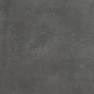 Cerasolid 60x60x3 cm Shadow