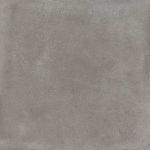 Cerasolid 60x60x3 cm Snow