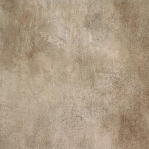 Cerasolid 60x60x3 cm Ultramoderno Brown