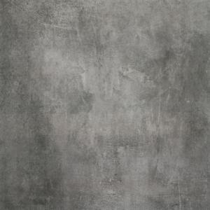 Cerasolid 60x60x3 cm Ultramoderno Graphite