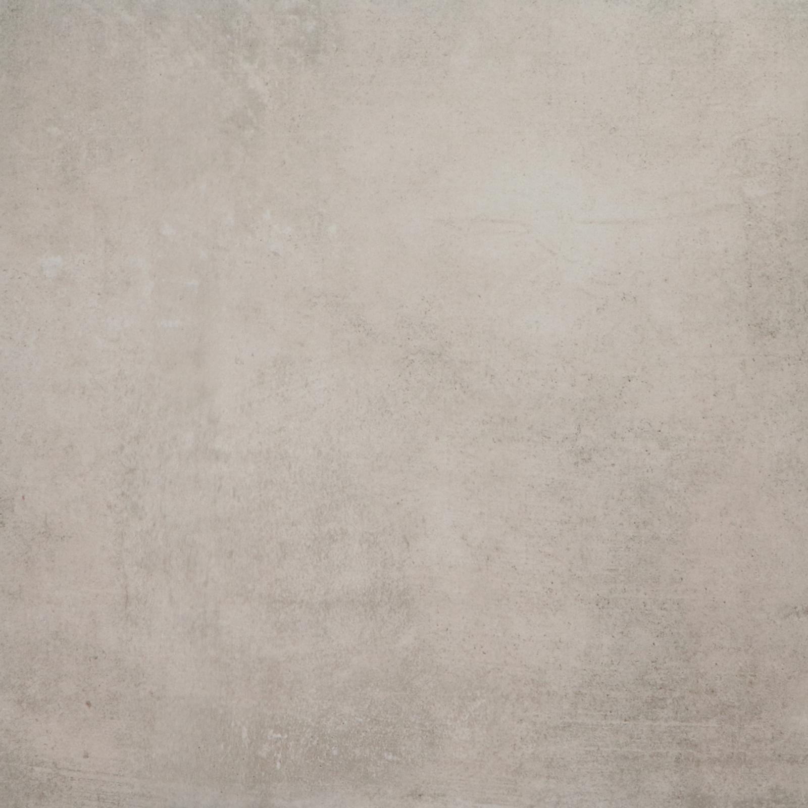 Cerasolid 60x60x3 cm Ultramoderno Light Grey