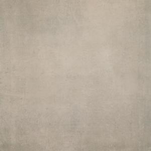 Cerasolid 60x60x3 cm Ultramoderno Taupe