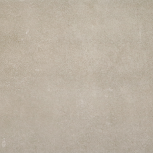 Cerasolid 90x45x3 cm Mist