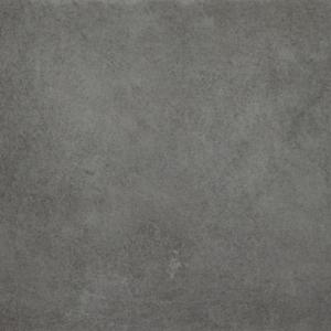 Cerasolid 90x45x3 cm Shadow