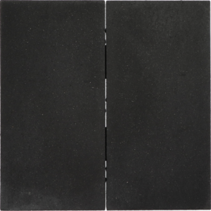 Estetico verso 60x30x4 cm Magma