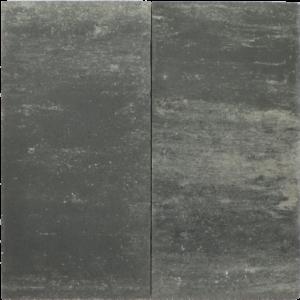 Estetico vlak 60x30x4 cm Platinum