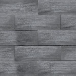 Estetico wood 60x20x6 cm Oak