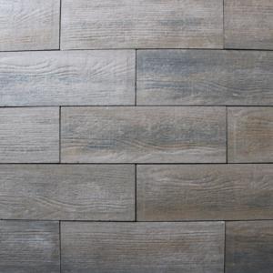 Estetico wood 60x20x6 cm Pine