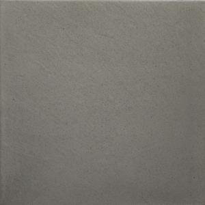 Intensa verso 60x60x4 cm Blush