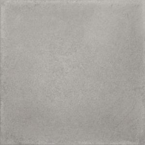 Intensa verso 60x60x4 cm Indigo grey