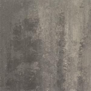 Trento 60x60x4 cm Perra