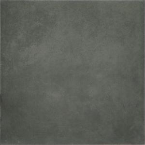 Baltimore 60x60x2 cm Concrete black
