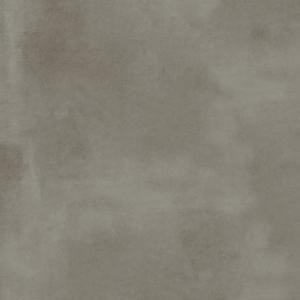Boston 60x60x2 cm Betonlook Grijs