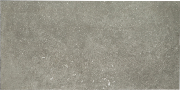 Ceramiton 120x60x3 cm Concrete grey