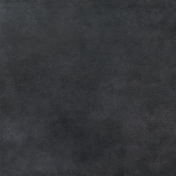 Ceramiton 60x60x3 cm Coal