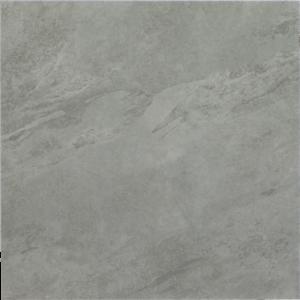 Ceramiton 60x60x3 cm Slate Grijs