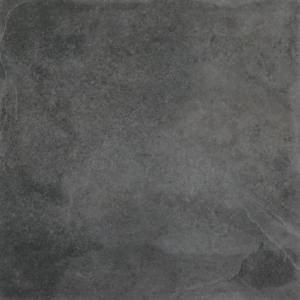 Cerasolid 60x60x3 cm Pizarra Antra