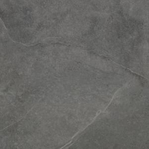 Cerasolid 90x90x3 cm Pizarra Grey