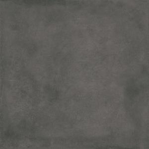 Cerasolid 90x90x3 cm Shadow