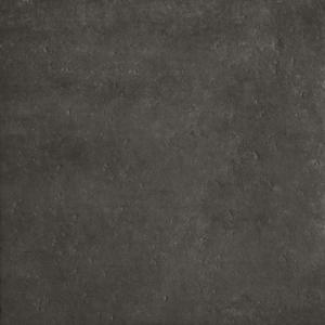 Cerasolid 90x90x3 cm Stone Antra