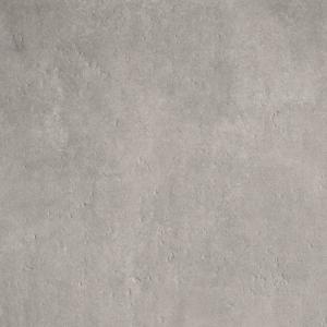 Cerasolid 90x90x3 cm Stone Grey