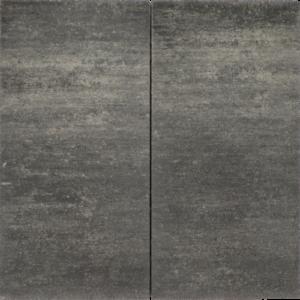 Estetico verso 60x30x4 cm Platinum