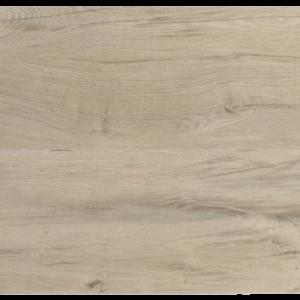 Keramische Tegel 120x30x2 cm Lagom Beige Wood