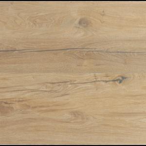 Keramische Tegel 120x30x2 cm Lagom Gold Wood