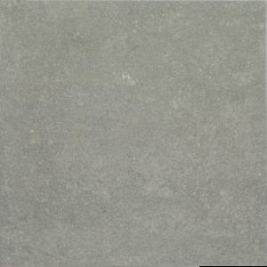 Long Beach 60x60x2 cm Hardsteen grijs