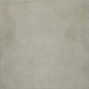 Miami 60x60x2 cm Concrete grey