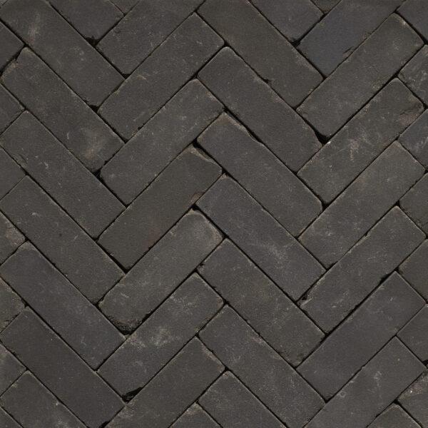Rustiek dikformaat 20x6
