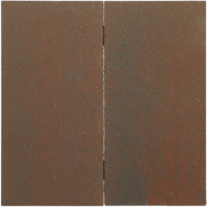 Tinto 60x30x4 cm Linz