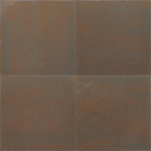 Tinto 60x60x4 cm Linz
