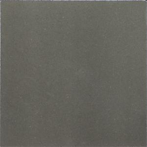 Tinto 60x60x4 cm Salzburg