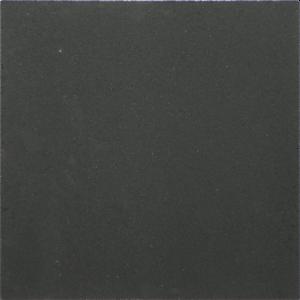 Tinto 60x60x4 cm Wenen