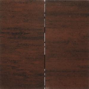 Tremico 60x30x6 cm Brons